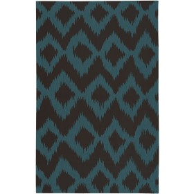 FT514-58 Surya Rug | Frontier Collection