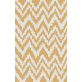 FT518-58 Surya Rug   Frontier Collection