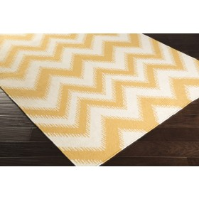 FT518-811 Surya Rug   Frontier Collection