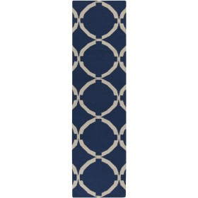 FT521-268 Surya Rug | Frontier Collection
