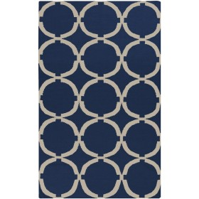 FT521-58 Surya Rug | Frontier Collection