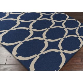 FT521-811 Surya Rug | Frontier Collection