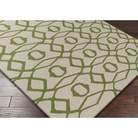 FT532-811 Surya Rug   Frontier Collection