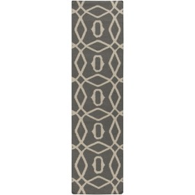 FT533-268 Surya Rug   Frontier Collection