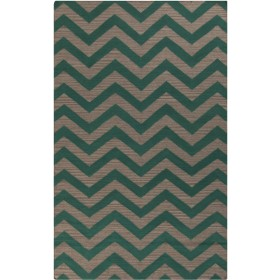 FT536-58 Surya Rug | Frontier Collection
