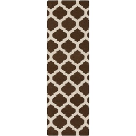 FT541-268 Surya Rug   Frontier Collection