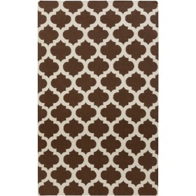 FT541-58 Surya Rug   Frontier Collection
