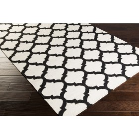 FT546-811 Surya Rug | Frontier Collection