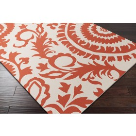 FT555-811 Surya Rug   Frontier Collection