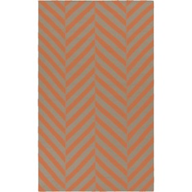 FT558-58 Surya Rug | Frontier Collection