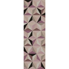 FT559-268 Surya Rug | Frontier Collection