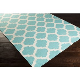 FT561-811 Surya Rug   Frontier Collection