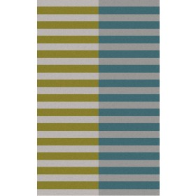 FT562-58 Surya Rug | Frontier Collection