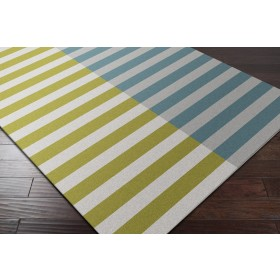 FT562-811 Surya Rug | Frontier Collection