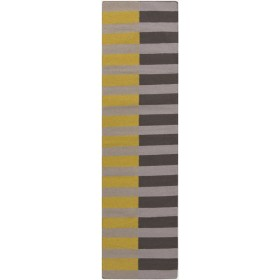 FT563-268 Surya Rug | Frontier Collection