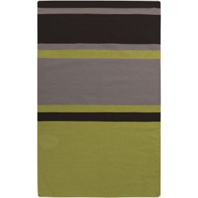 FT567-58 Surya Rug | Frontier Collection