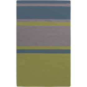 FT568-58 Surya Rug | Frontier Collection