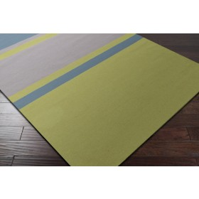 FT568-23 Surya Rug | Frontier Collection