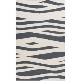 FT574-58 Surya Rug | Frontier Collection