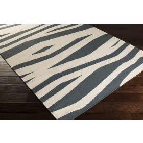 FT574-23 Surya Rug | Frontier Collection