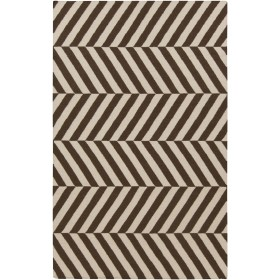 FT577-58 Surya Rug | Frontier Collection