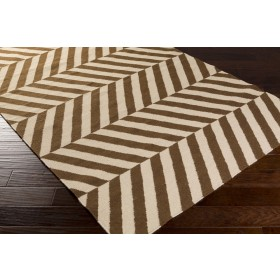 FT577-811 Surya Rug | Frontier Collection