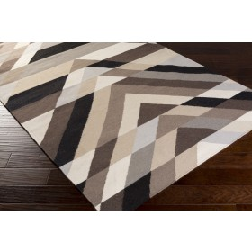 FT578-23 Surya Rug | Frontier Collection