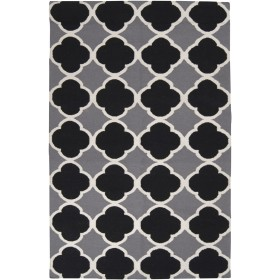 FT66-58 Surya Rug | Frontier Collection