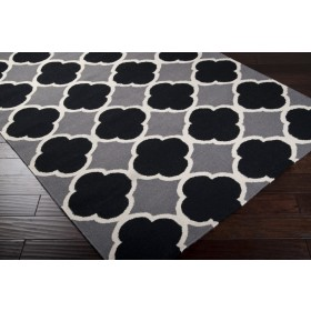 FT66-3656 Surya Rug   Frontier Collection