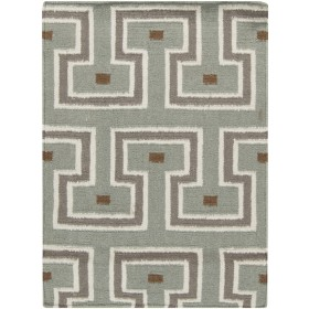 FT69-23 Surya Rug | Frontier Collection