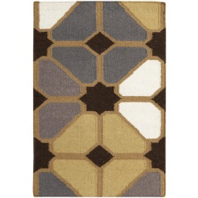 FT70-23 Surya Rug | Frontier Collection