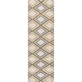 FT85-268 Surya Rug   Frontier Collection