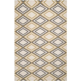 FT85-58 Surya Rug   Frontier Collection