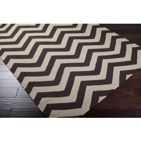 FT99-811 Surya Rug | Frontier Collection