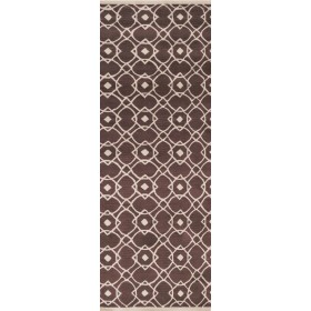 G5101-268 Surya Rug | Goa Collection