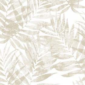 G67947 Speckled Palm Wallpaper