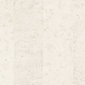 G67955 Concrete Stripe Wallpaper