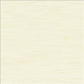 Gainsford Crystal Kasmir Fabric