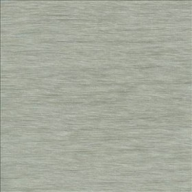 Gainsford Platinum Kasmir Fabric