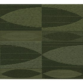 Galanthus 2009 Forest Fabric
