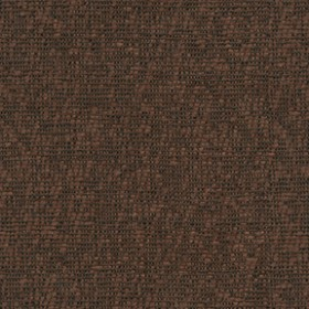 Garnet 8009 Coffee Fabric