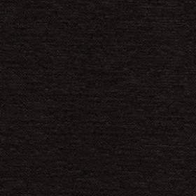 Garnet 9009 Midnight Fabric