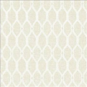 Gimlet Winter Kasmir Fabric