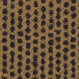 Glow Imperial Burch Fabric
