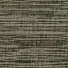 Grasscloth Resource Shodo Wallpaper (GR1042_B23)