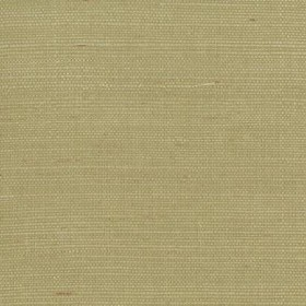 Grasscloth Resource Imperial Wallpaper (GR1087_B23)