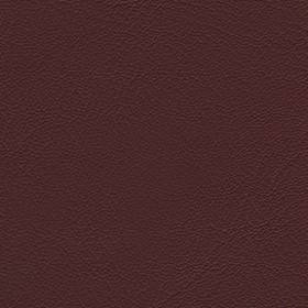 Grand Prix 9460 Cranberry Fabric