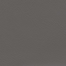 Grand Prix 9462 Lt. Slate Fabric