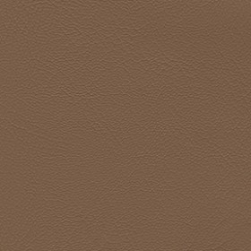 Grand Prix 9472 Buckskin Fabric