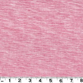 Grasscloth Berry Texture Drapery Fabric